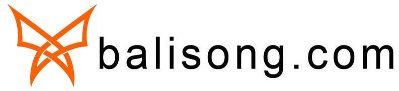 Balisong.com